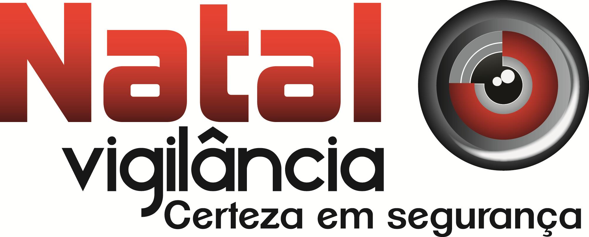 Logotipo Natal Vigilância finalizado_V8 (2)